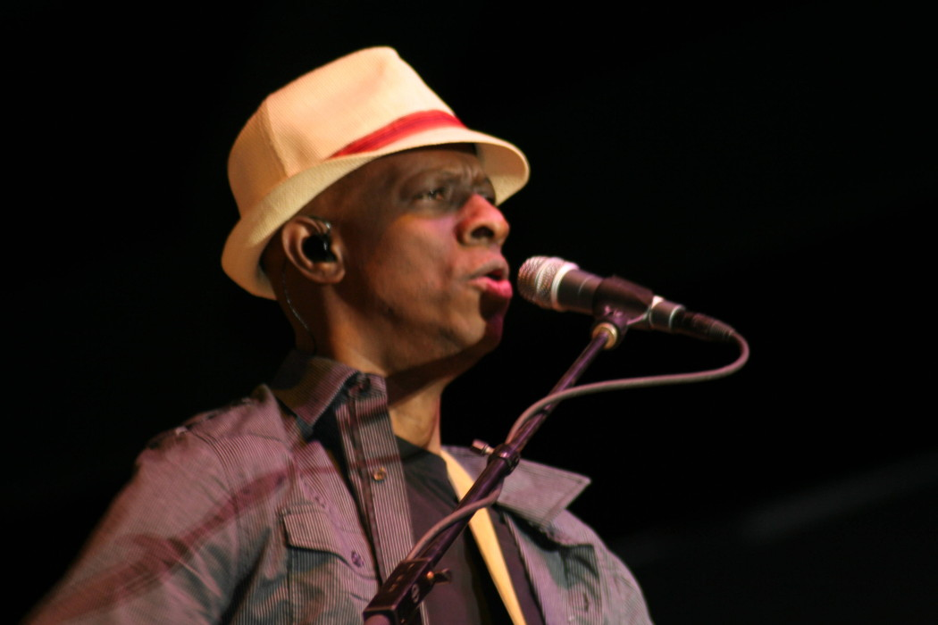 http://thebluesmobile.com/wp-content/uploads/2014/02/KebMo-1050x700.jpg