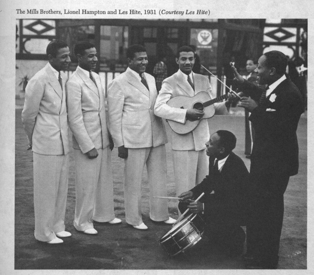 http://thebluesmobile.com/wp-content/uploads/2014/04/THE-MILLS-BROTHERS-LIONEL-HAMPTON-AND-LES-HITE.jpg