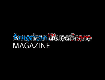 Win A Lifetime Subscription to American Blues Scene Magazine!
