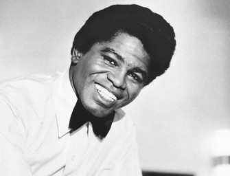 Under the Hood: RJ Smith on James Brown's Early Career Choice