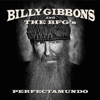 Billy-Gibbons-Perfectamundo-inside