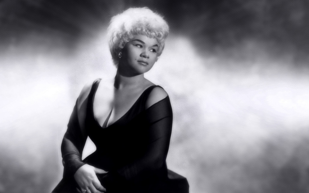 http://thebluesmobile.com/wp-content/uploads/2016/01/miss-etta-james-wallpaper__yvt2-1050x656.jpg