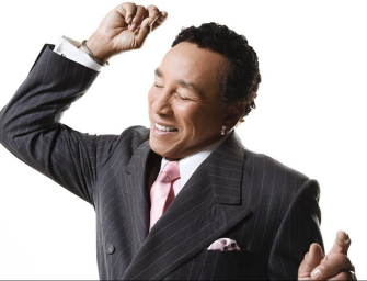 Under the Hood: Smokey Robinson on His Blues Upbringing