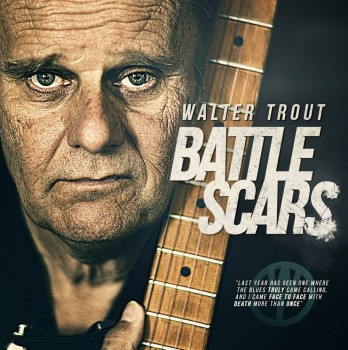 Walter-Trout-Battle-Scars-Cover
