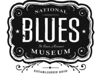 National Blues Museum Episode Playlist