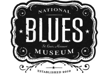National-Blues-Museum-logl