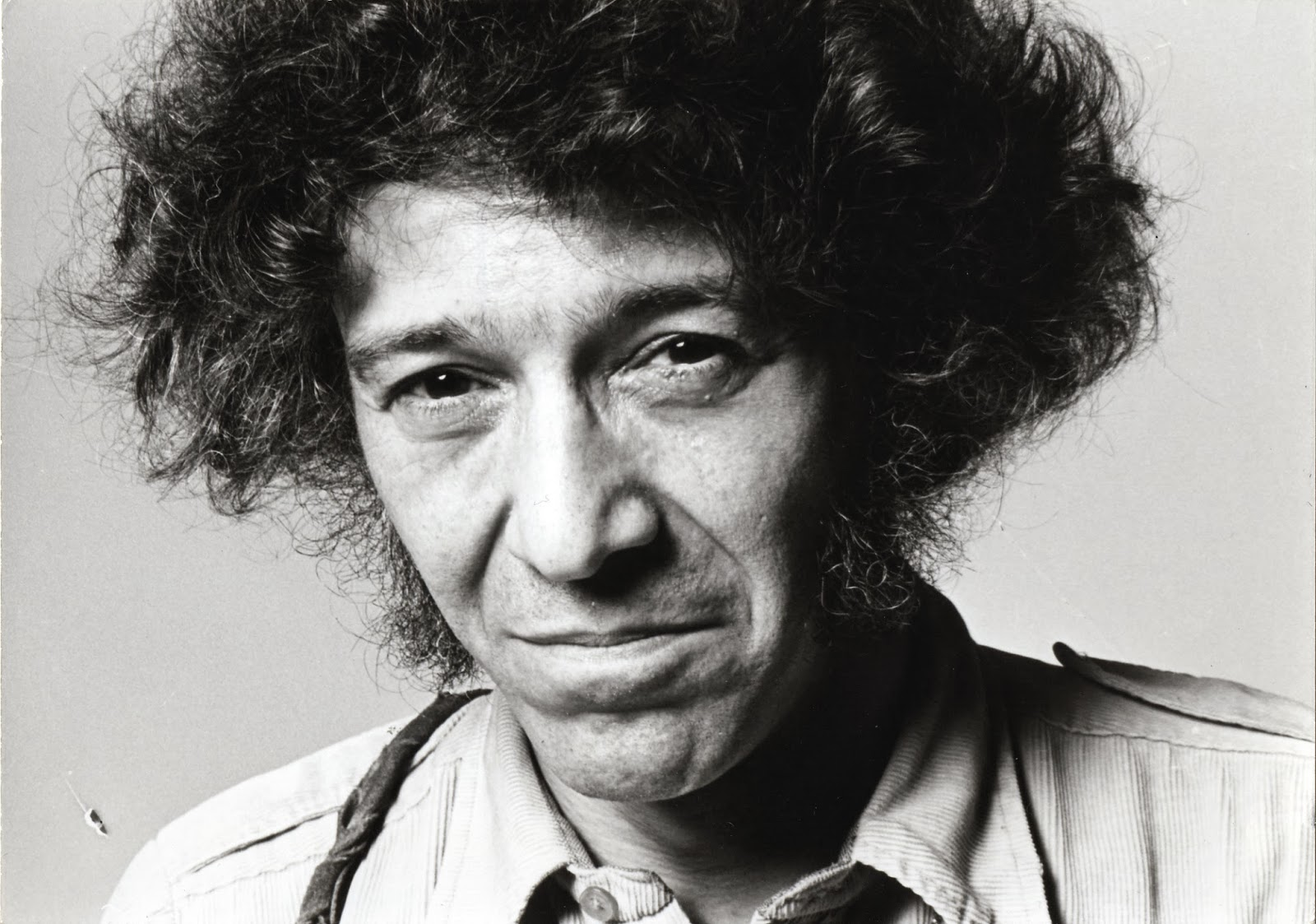 Image result for Alexis Korner