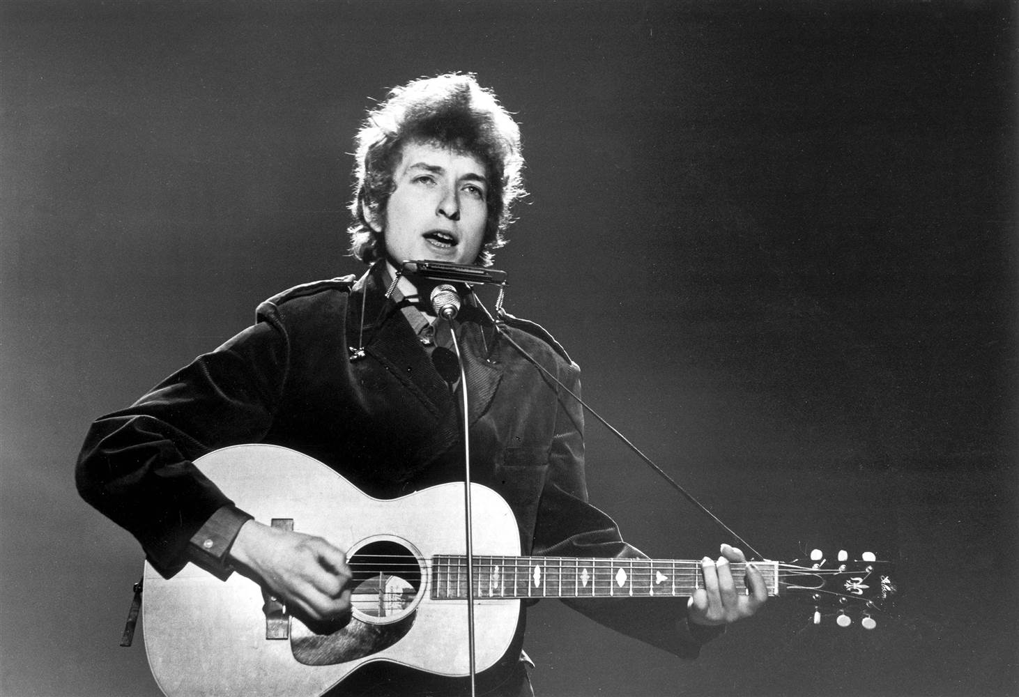 bob dylan lyricsbob dylan the times they are a changin, bob dylan hurricane, bob dylan слушать, bob dylan all along the watchtower, bob dylan скачать, bob dylan lyrics, bob dylan blowin in the wind chords, bob dylan forever young, bob dylan chords, bob dylan nobel prize, bob dylan wiki, bob dylan аккорды, bob dylan перевод, bob dylan don't think twice, bob dylan highway 61 revisited, bob dylan knockin' on heaven's door lyrics, bob dylan blood on the tracks, bob dylan house of the rising sun, bob dylan дискография, bob dylan wild world