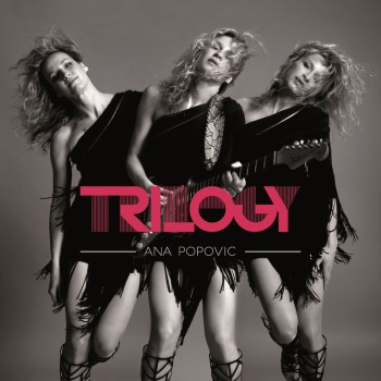 Ana-Popovic-Trilogy-Album-Cover-980x980