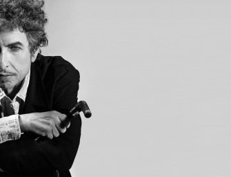 This Weekend: Bob Dylan 75th Birthday Celebration