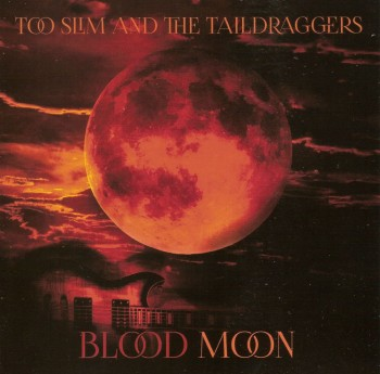 Too-Slim-Blood-Moon
