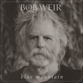 bob-weir-blue-mountain-2-980x980