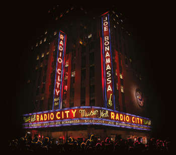 joe-bonamassa-live-radio-city-music-hall-cover-artwork