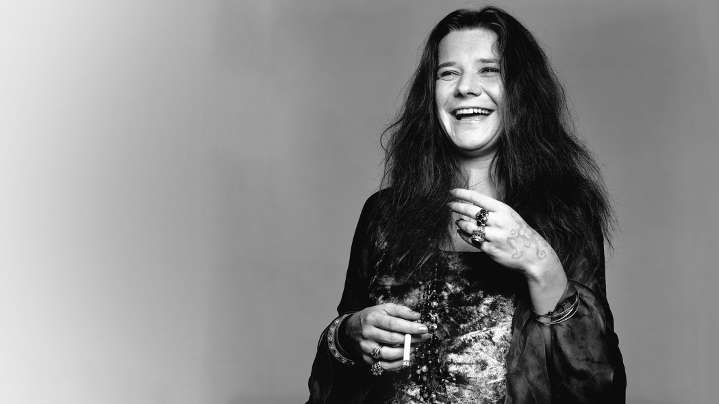 http://thebluesmobile.com/wp-content/uploads/2016/10/joplin-janis-520f26672a574-1050x590.jpg