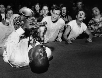 Big Jay McNeely: Blues Breaker