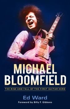 michael_bloomfield