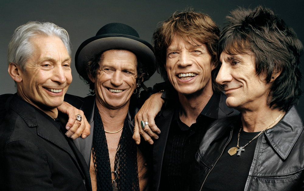 http://thebluesmobile.com/wp-content/uploads/2016/11/rolling-stones-new-album-2016-blues-cover.png