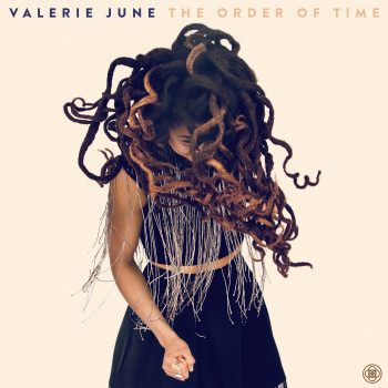 ValerieJune_TheOrderOfTime_cover
