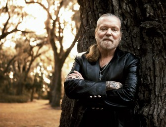In Memory of Gregg Allman (1947-2017): HOB Radio Hour 1998