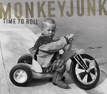 MonkeyJunk-Time-to-Roll-Hi-Res-Cover-1