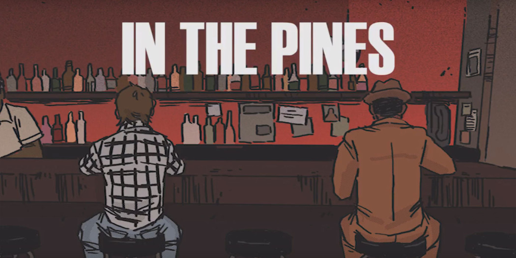 http://thebluesmobile.com/wp-content/uploads/2017/06/in-the-pines-z2-feat-1050x525.jpg